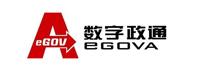 北京数字政通智慧跟踪器