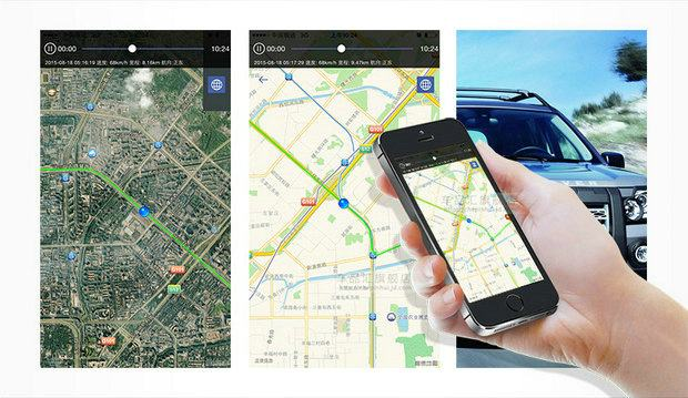 河南GPS万博max手机客户端:手机如何能随时随地万博max手机客户端车辆位置?