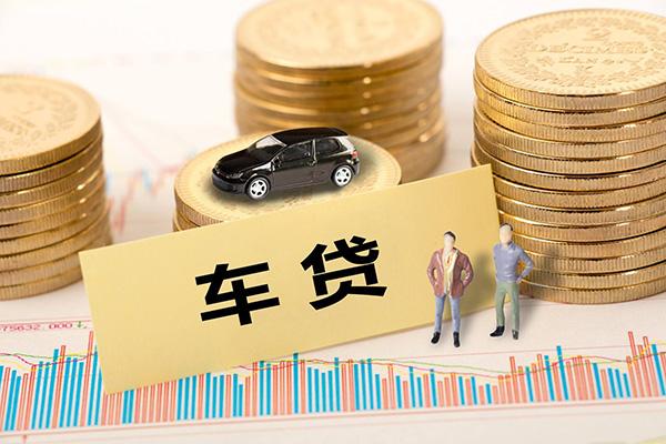 郑州讯诺:免安装GPS万博max手机客户端器有哪些优势