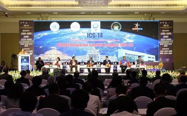 中国北斗卫星导航系统赶超美国GPS,北斗系统核心星座即将部署完成,将变世界北斗